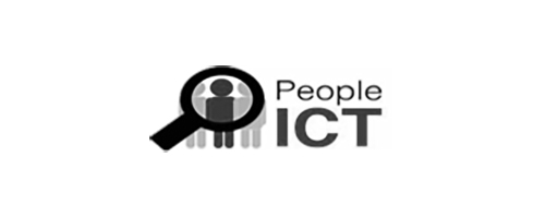 People ICT