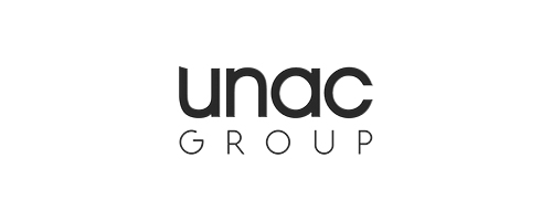Unac Group