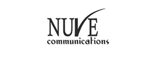 Nuve Communications